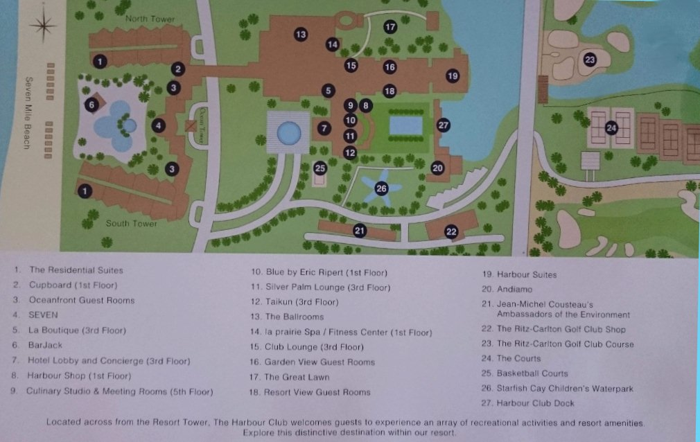 Resort Map | The Ritz Carlton Grand Cayman | Cayman Islands on belize map, grenada map, acapulco map, tampa bay cruise port terminal map, jamaica map, bermuda map, cozumel map, florida map, bahamas map, grand turk map, st. thomas map, venezuela map, seven mile beach map, mexico map, dominican republic map, hawaii map, caribbean map, aruba map, grand caicos map, grand caymen,